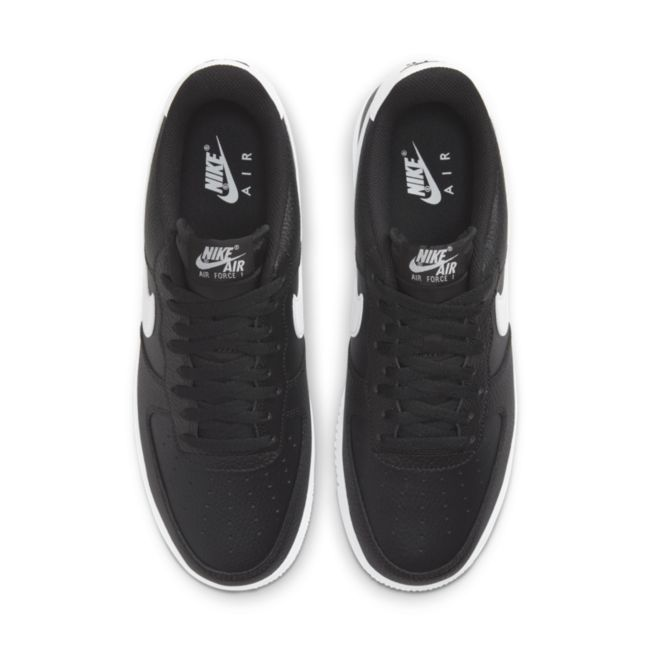 Nike Air Force 1 '07 CT2302-002 02