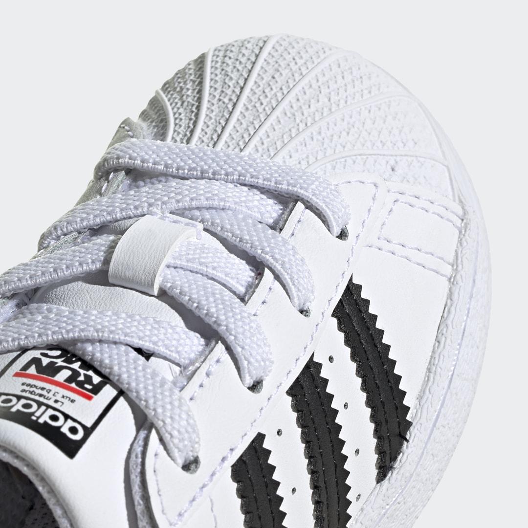 adidas Superstar Run-DMC FY4058 04