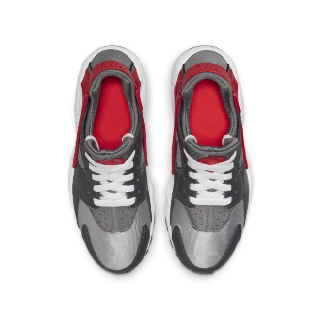 Nike Huarache Run 654275-041 02