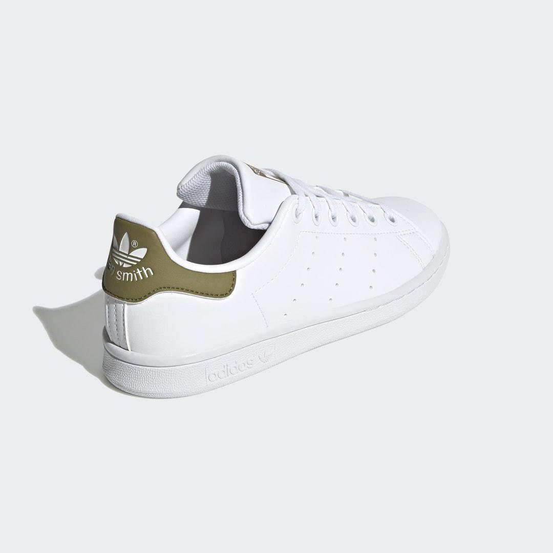 adidas Stan Smith H68620 02