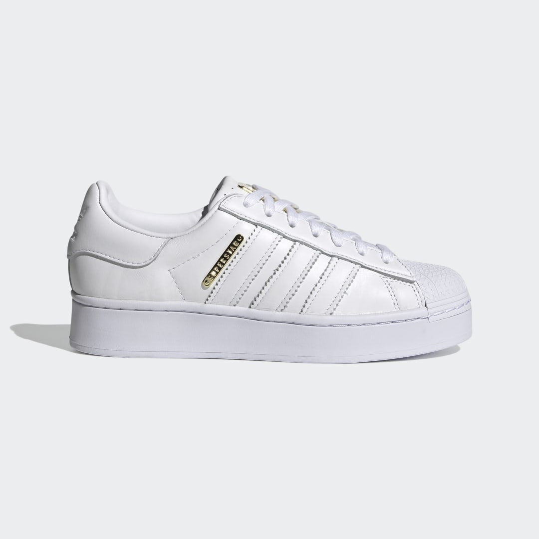 adidas Superstar Bold FW4520