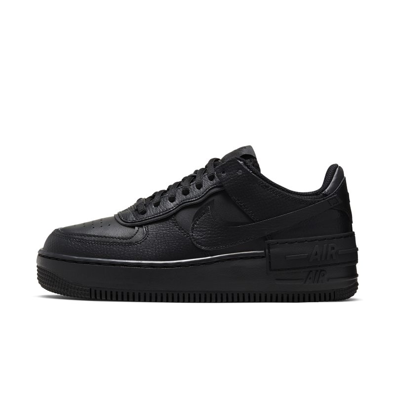 Nike Air Force 1 Shadow CI0919-001 01