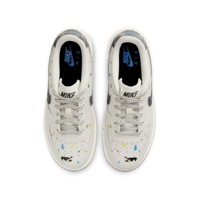 Nike Air Force 1 LV8 3 DJ2598-001 04