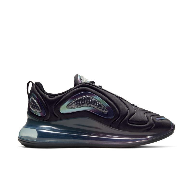 Nike Air Max 720 20 CT5229-001 03