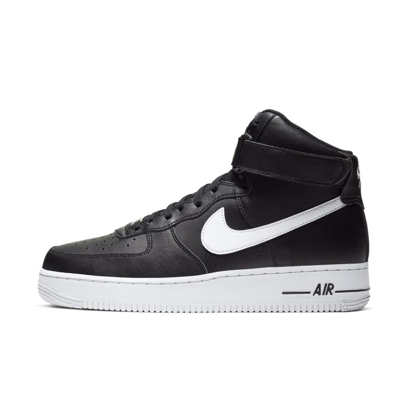 Nike Air Force 1 High '07 CK4369-001 01
