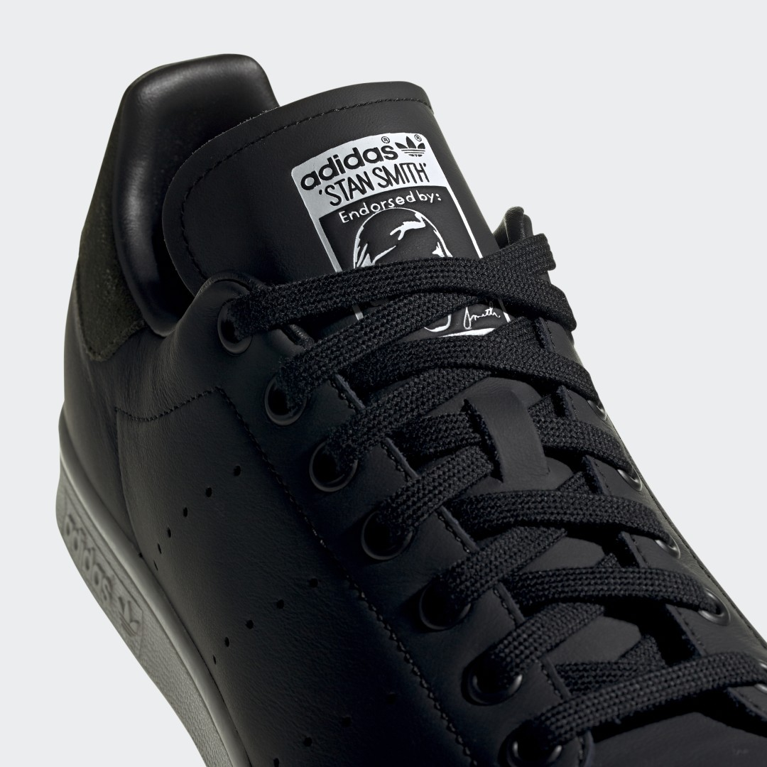 adidas Stan Smith FV4116 04