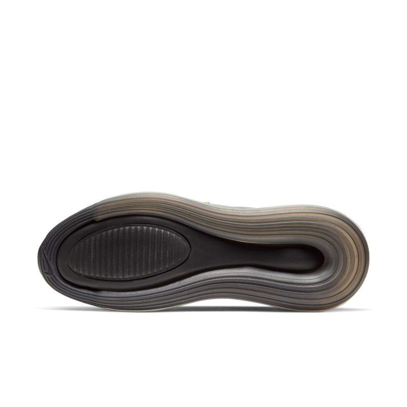 Nike Air Max 720 CT2548-001 04