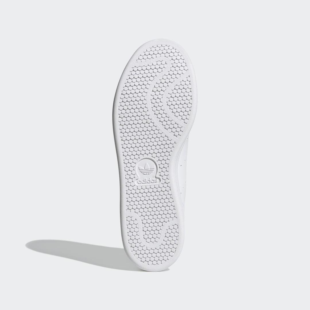 adidas Stan Smith H04321 03