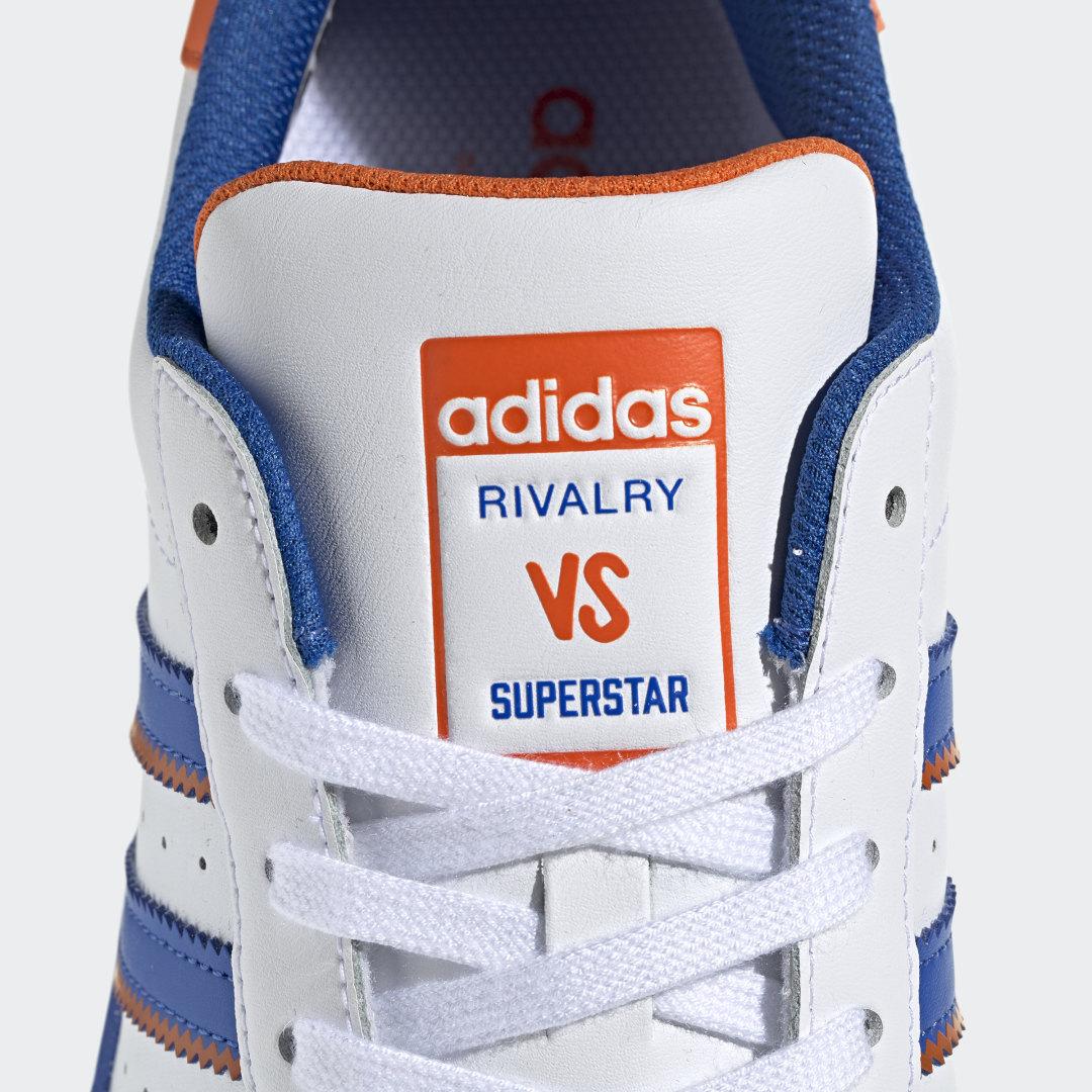 adidas Superstar FV2807 05