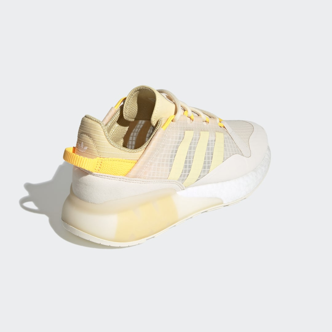 adidas ZX 2K Boost Pure GZ7875 02