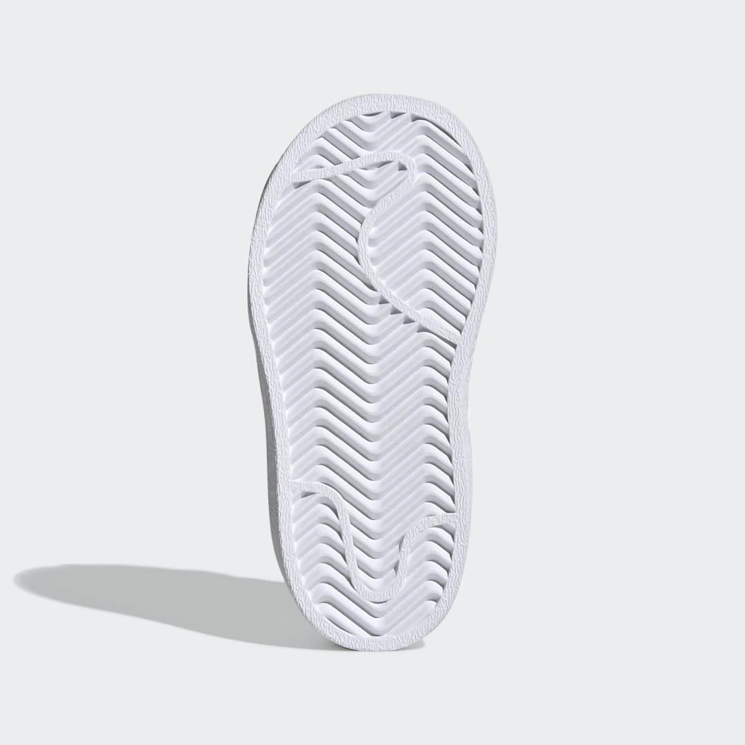 adidas Superstar EF5397 03
