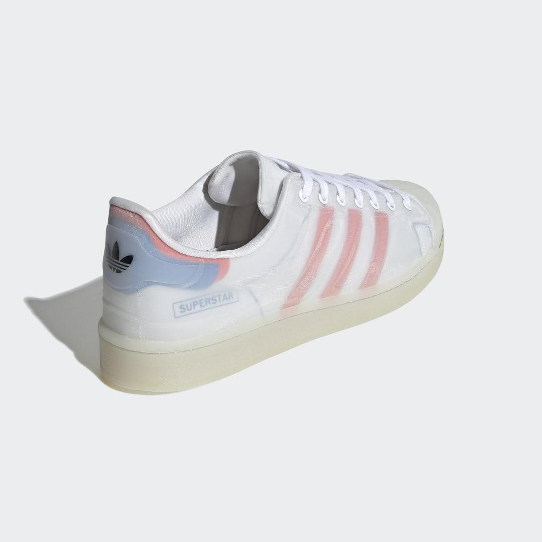 adidas Superstar Futureshell FX5544 02