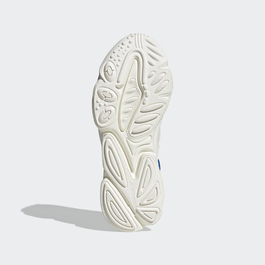 adidas Ozweego GX1023 03