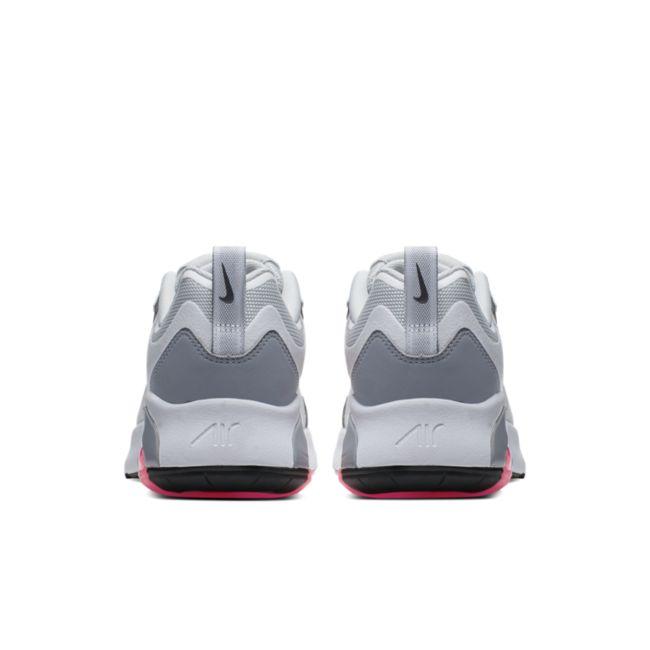 Nike Air Max 200 AT6175-004 04