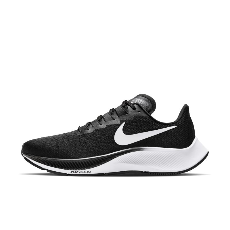 Nike Air Zoom Pegasus 37 BQ9647-002