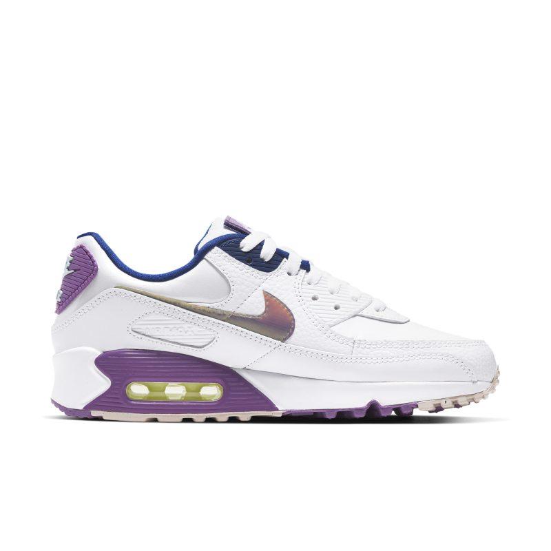 Nike Air Max 90 SE CJ0623-100 03