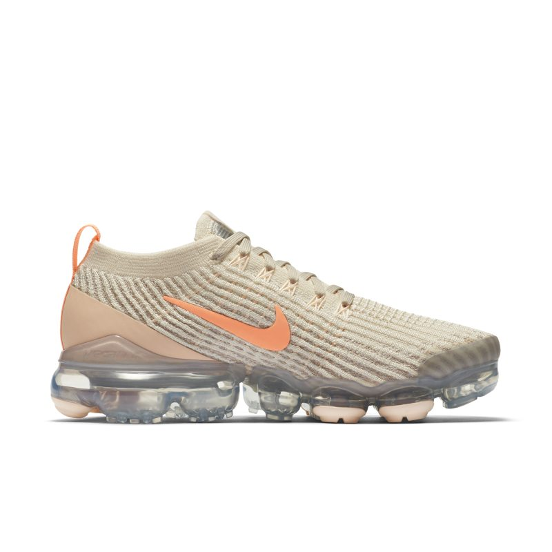 Nike Air VaporMax Flyknit 3  CT1274-200 03