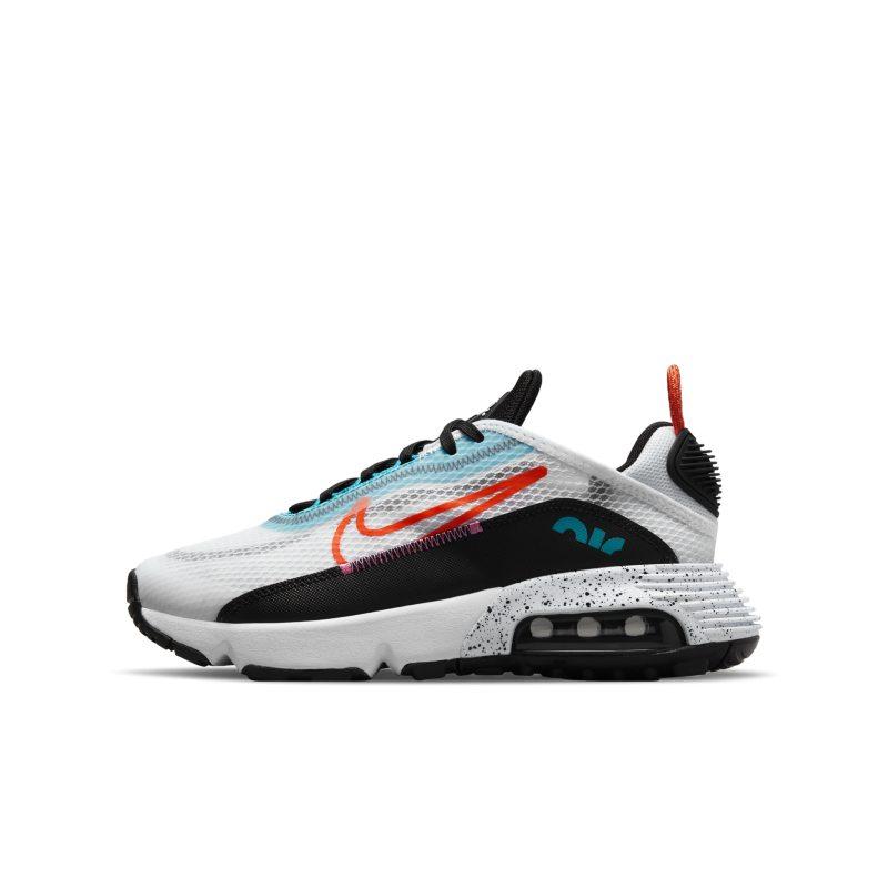 Nike Air Max 2090 CJ4066-106 01