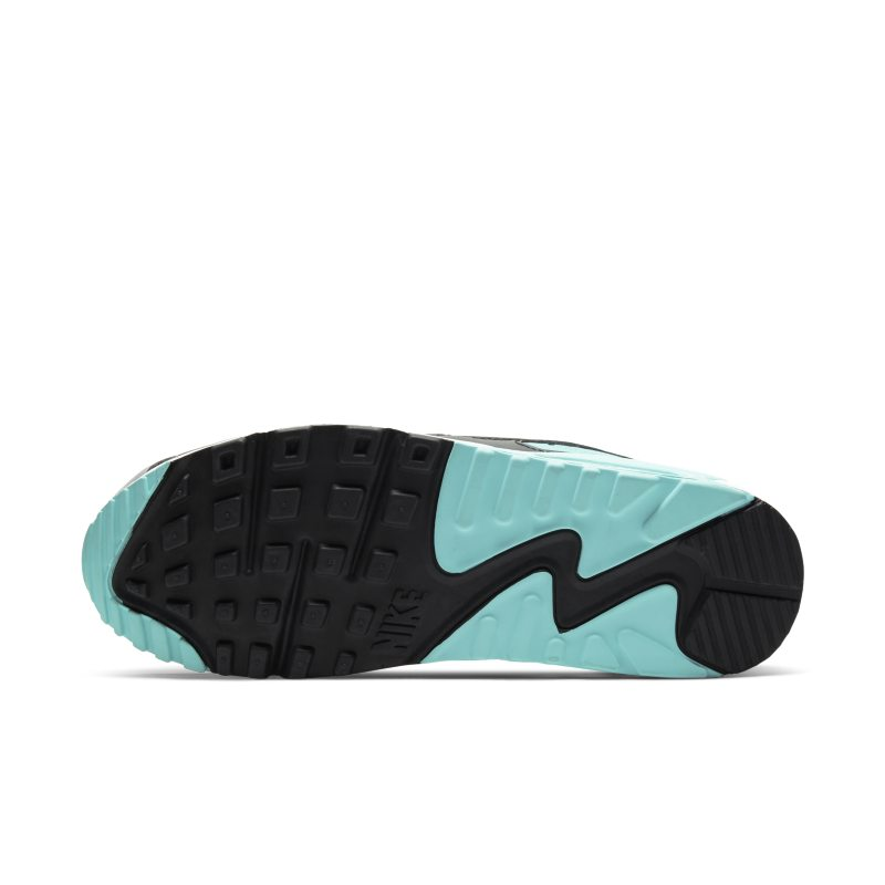 Nike Air Max 90 CD0881-100 04
