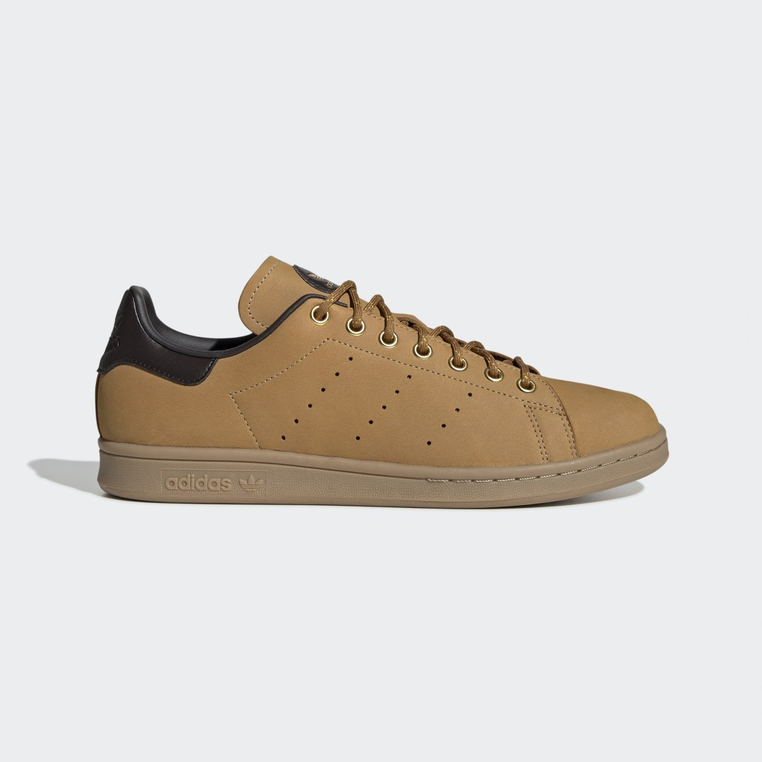adidas Stan Smith EG3075 01