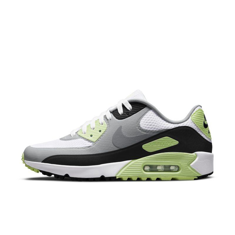 Nike Air Max 90 G CU9978-104 01