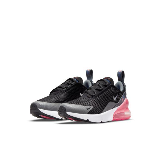 Nike Air Max 270 AO2372-020 04