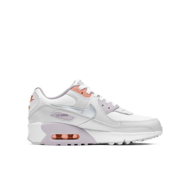Nike Air Max 90 LTR CD6864-111 03