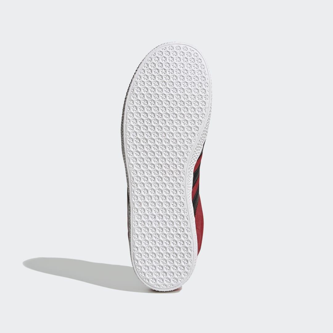 adidas Gazelle FV2682 03