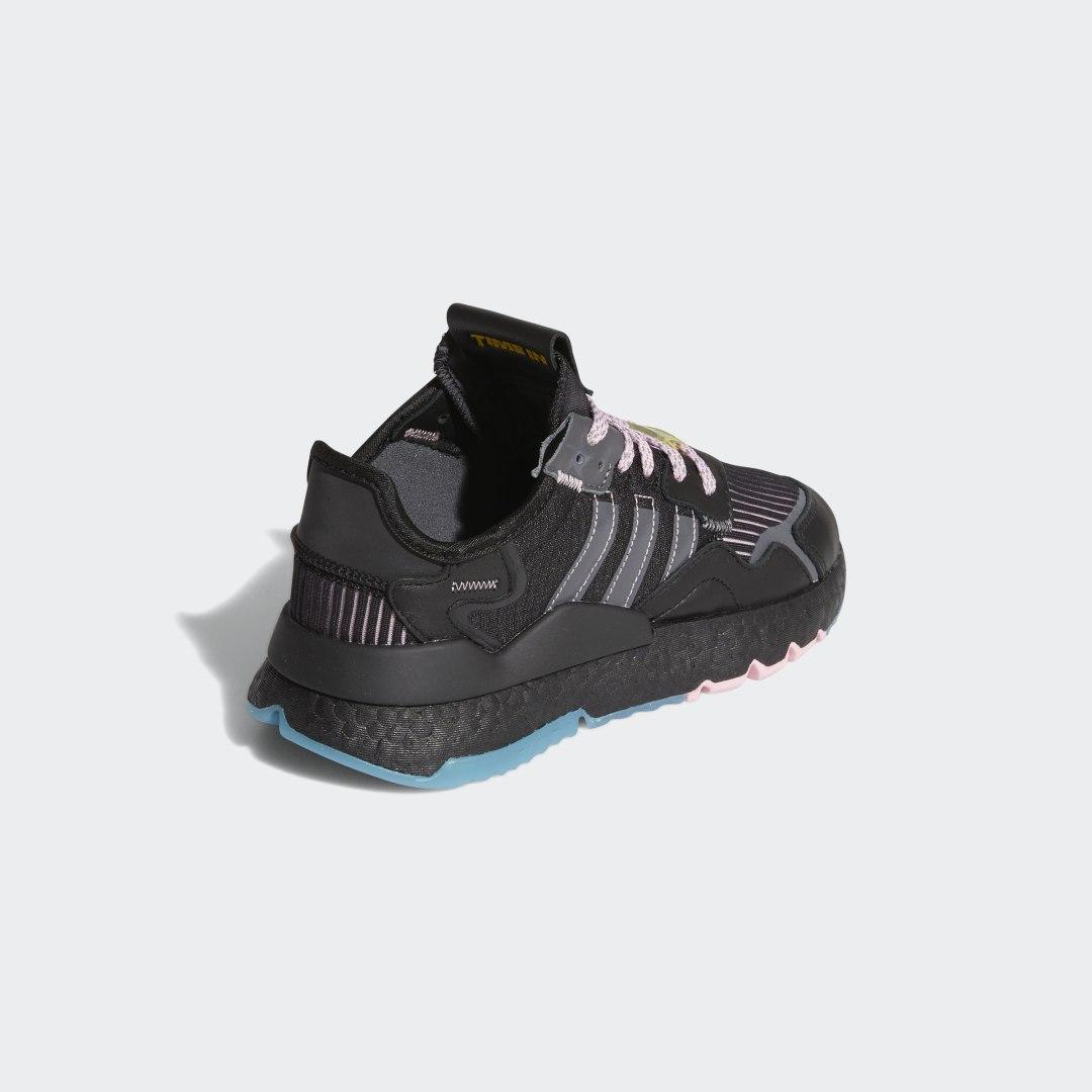 adidas Ninja Nite Jogger FY0176 02