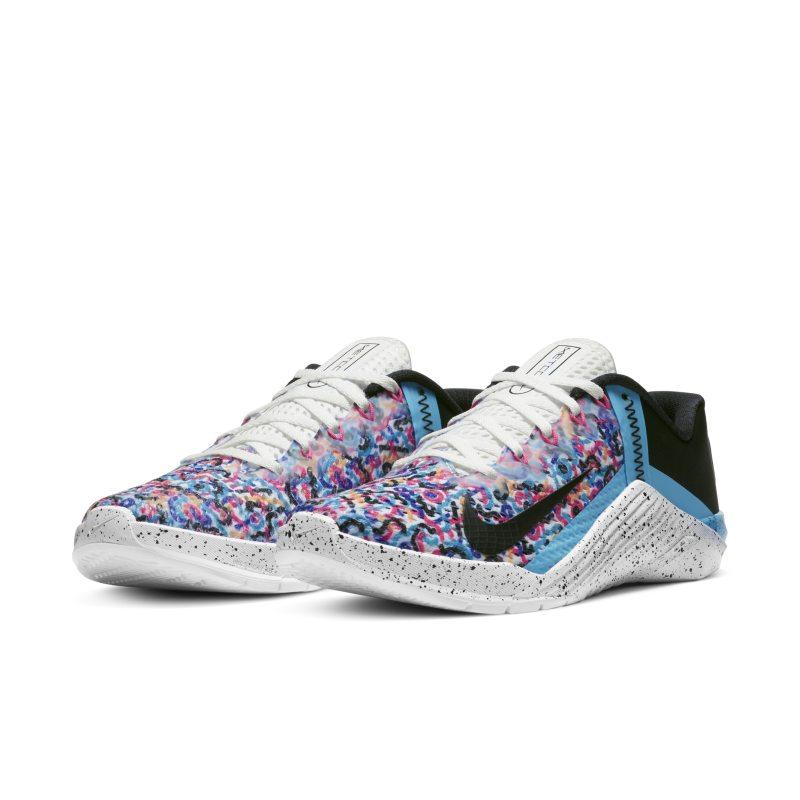 Nike Metcon 6 AT3160-104 02