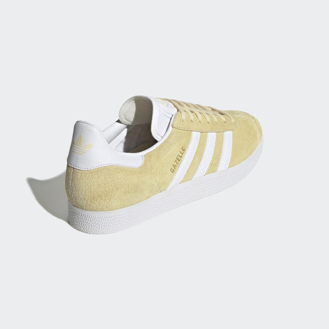 adidas Gazelle EF5599 02
