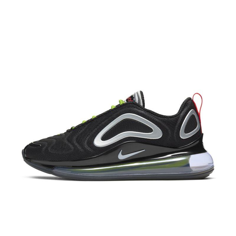 Nike Air Max 720 CT3435-001