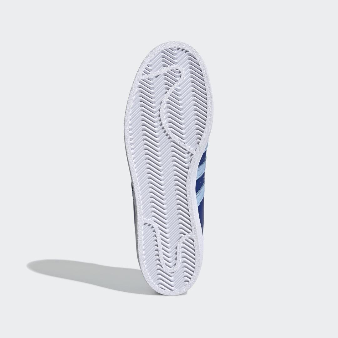 adidas Superstar FV3268 03