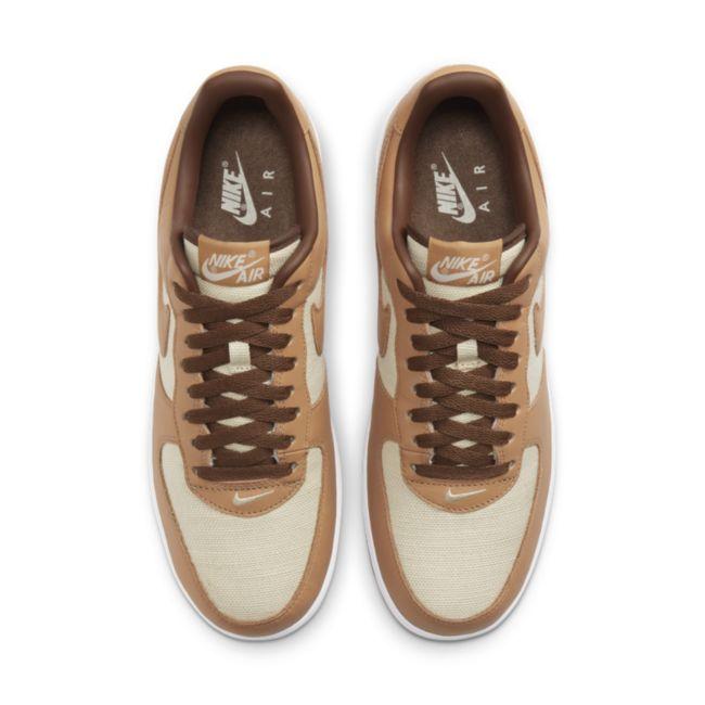 Nike Air Force 1 DJ6395-100 03