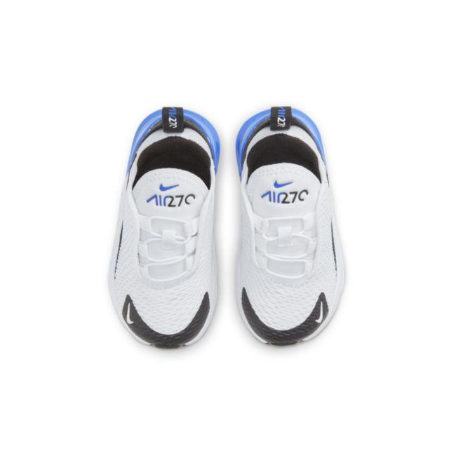 Nike Air Max 270 DD1646-106 02