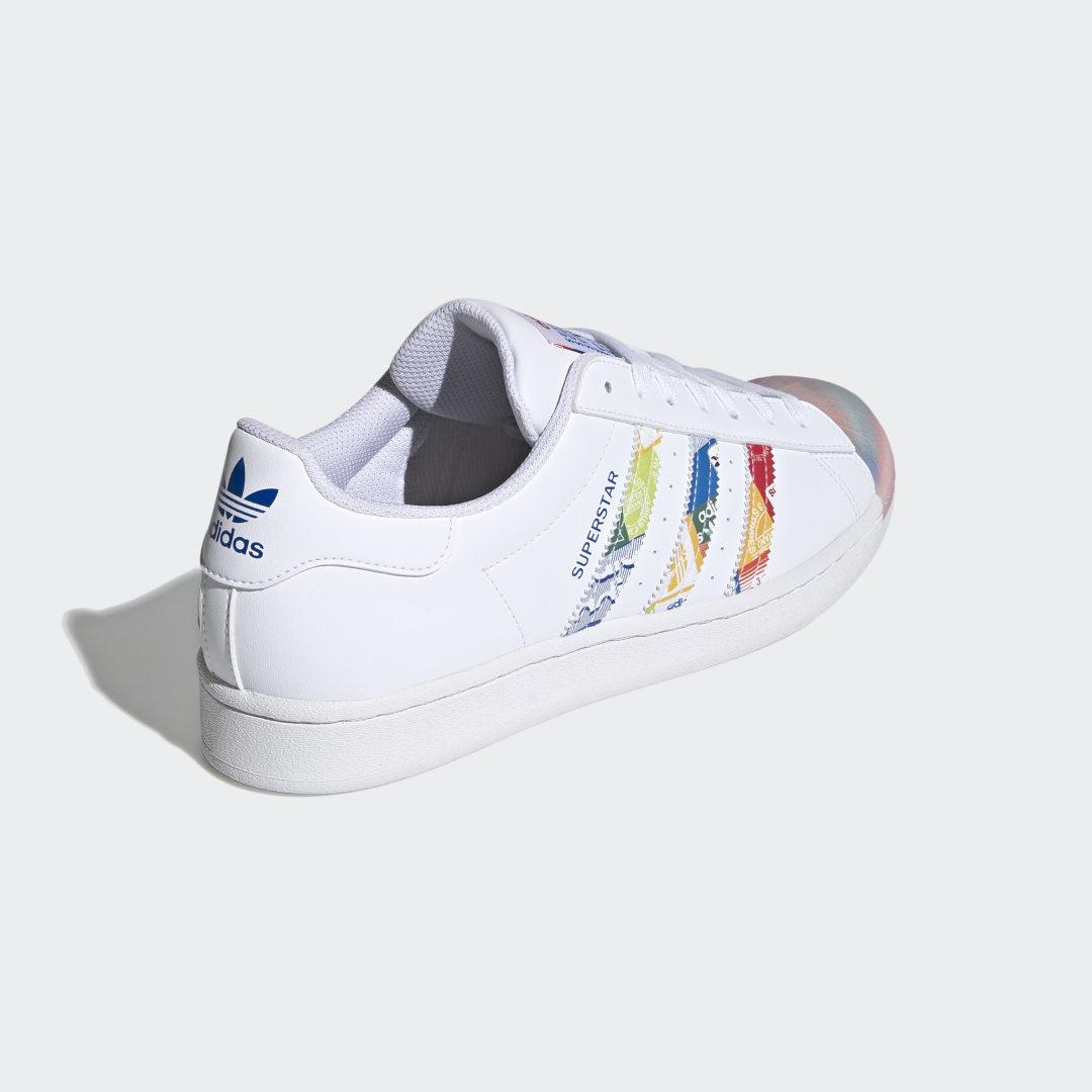 adidas Superstar GX2717 02