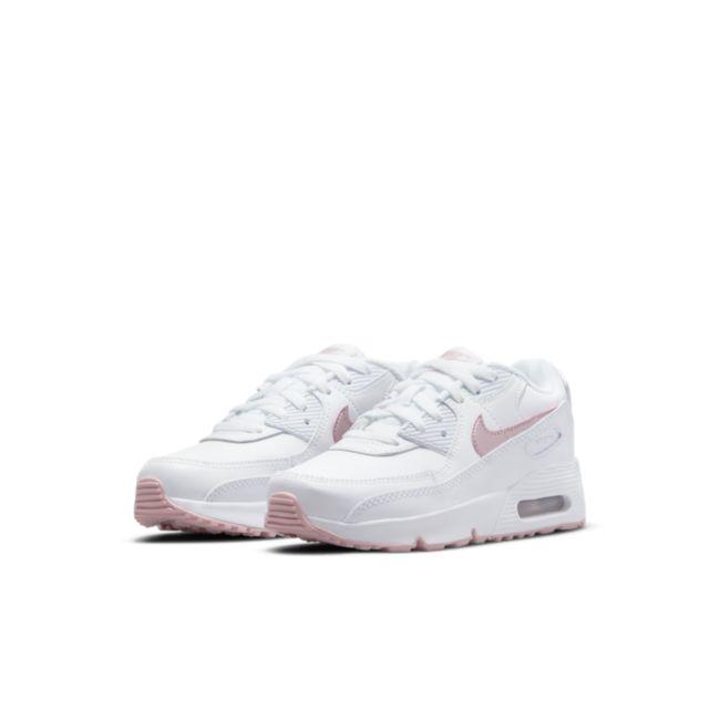 Nike Air Max 90 CD6867-115 04