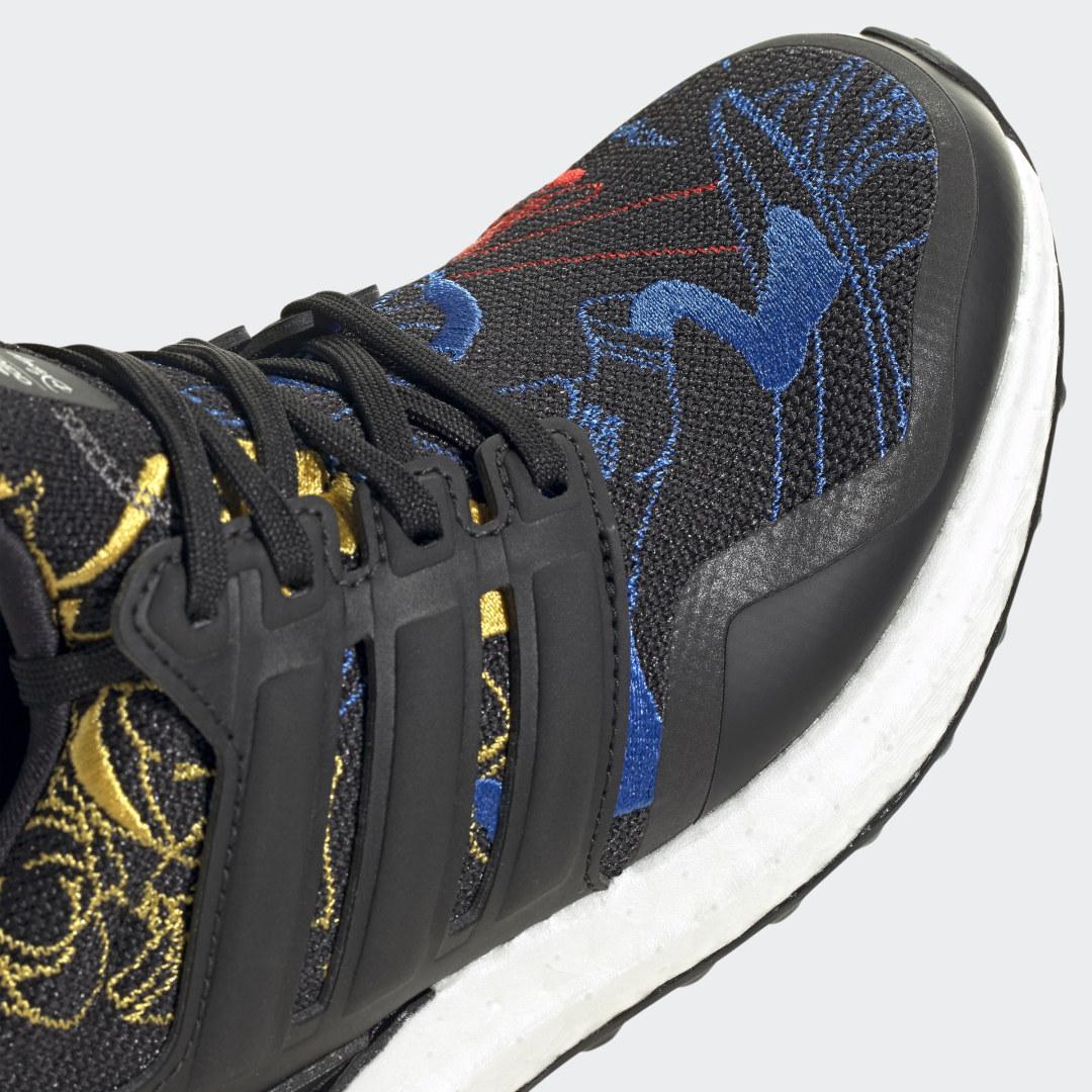 adidas Ultra Boost 20 FX0227 05
