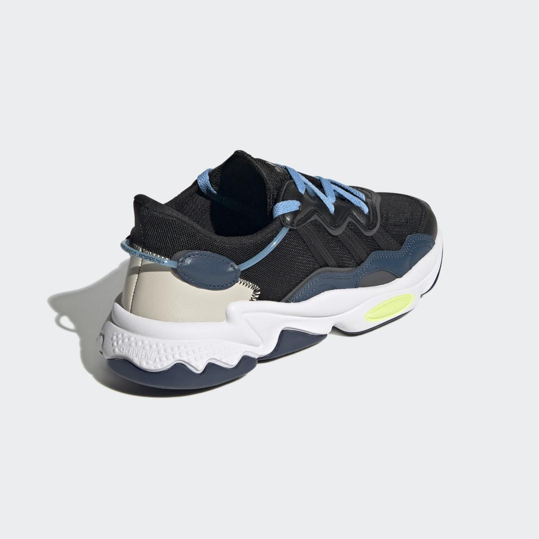 adidas Ozweego FX6057 02