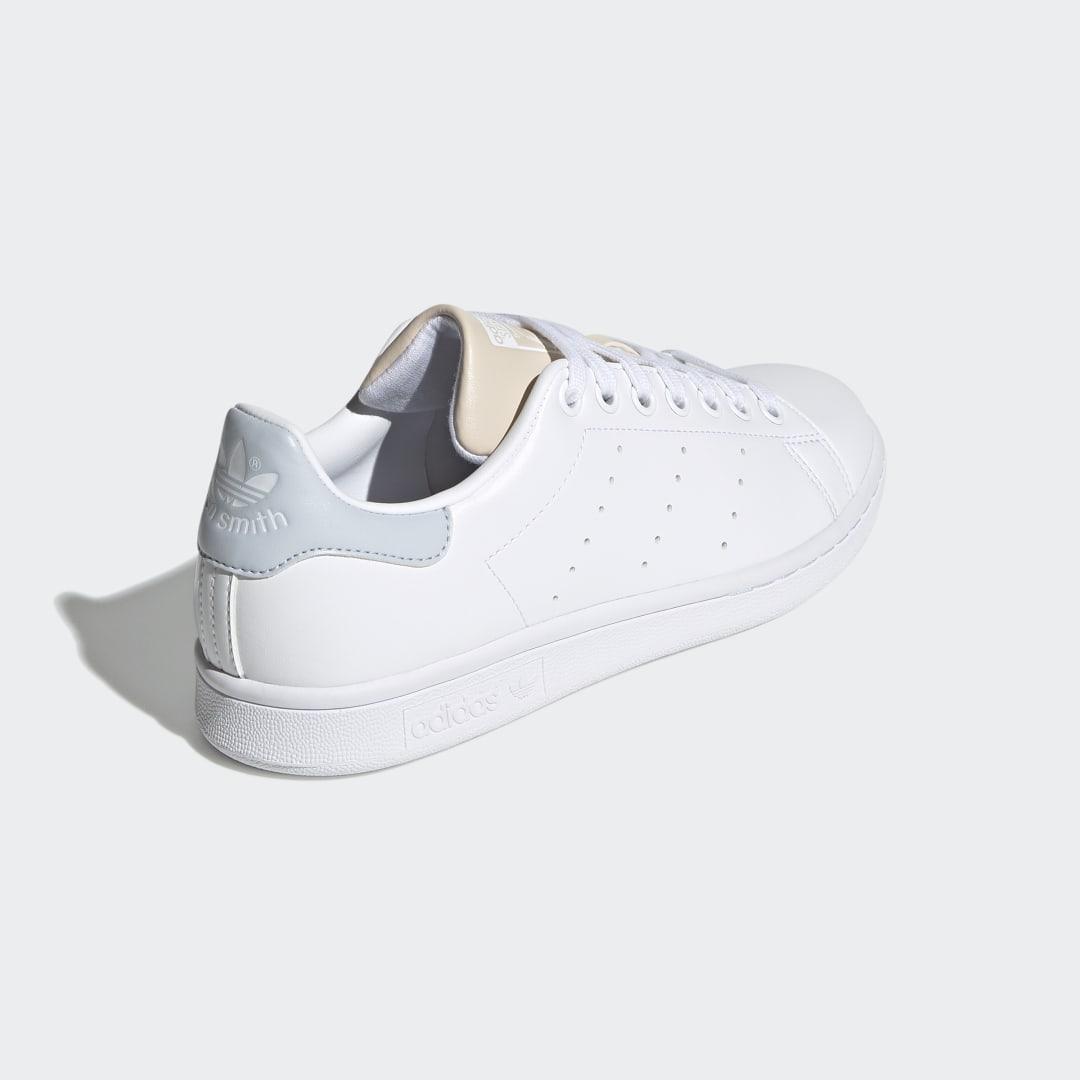 adidas Stan Smith GV7376 02