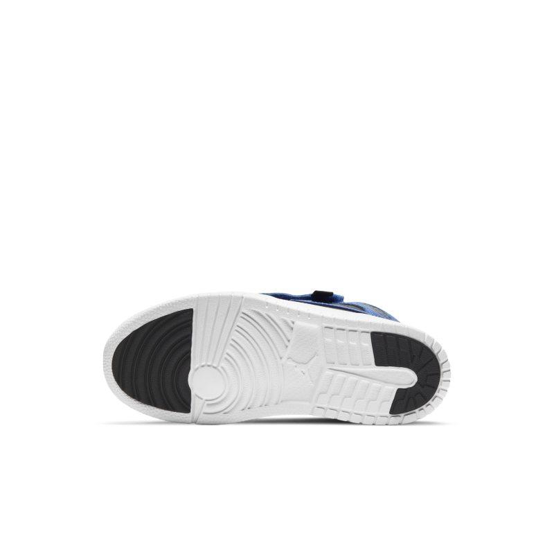 Jordan 1 Mid AR6351-077 04