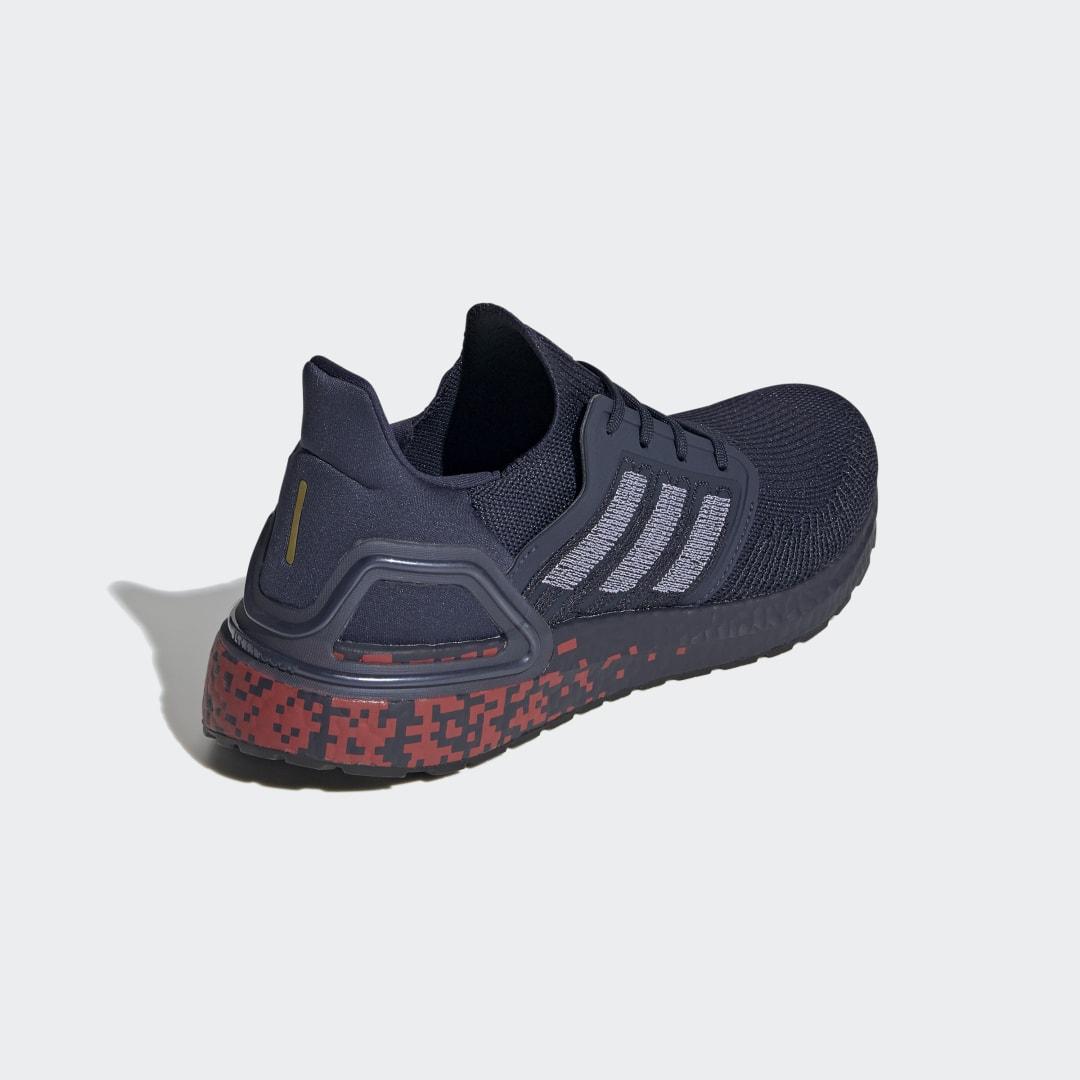 adidas Ultra Boost 20 EG0706 02