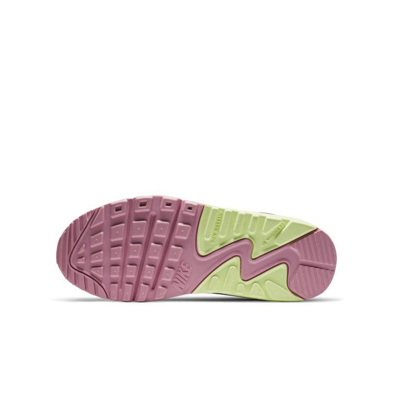 Nike Air Max 90 DA4675-100 04