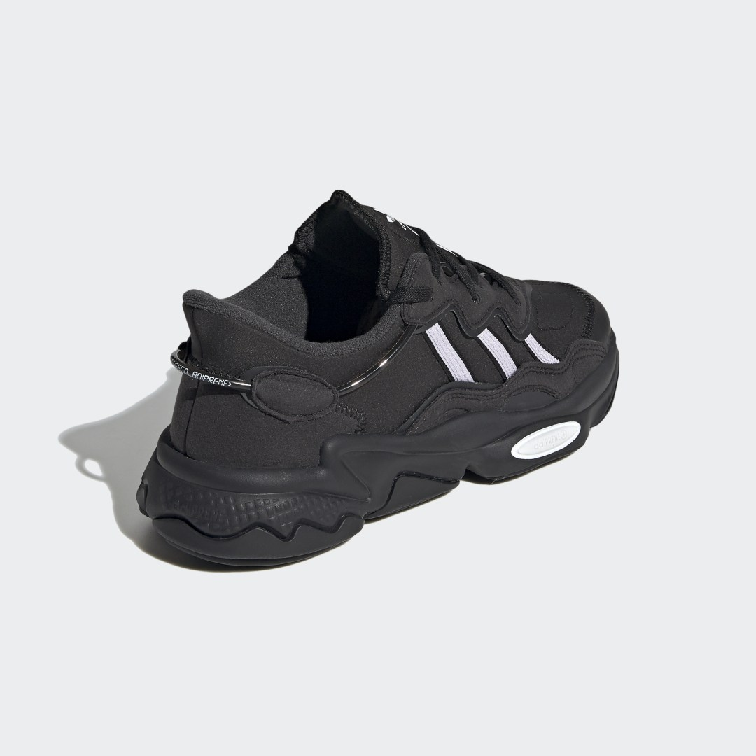 adidas Ozweego H04259 02