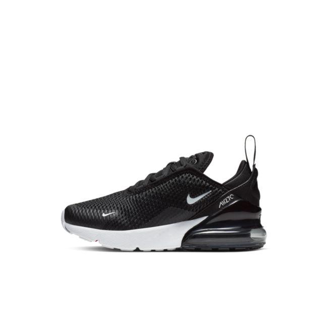 Nike Air Max 270 AO2372-001 04