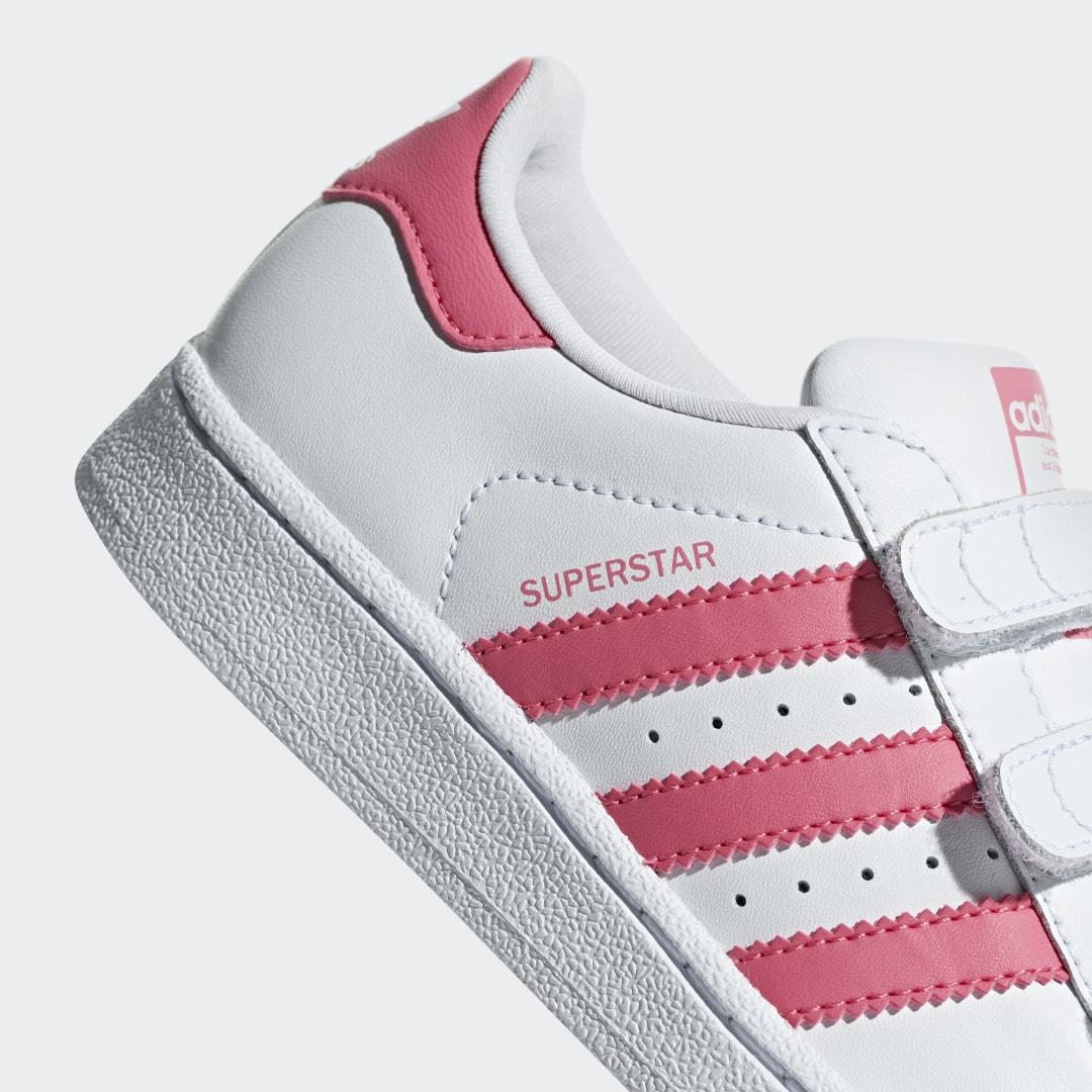 adidas Superstar CG6621 05