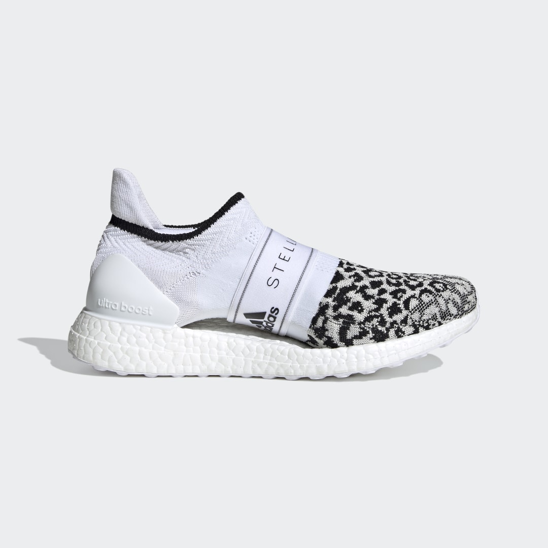 adidas Ultra Boost X 3D Knit FV7026