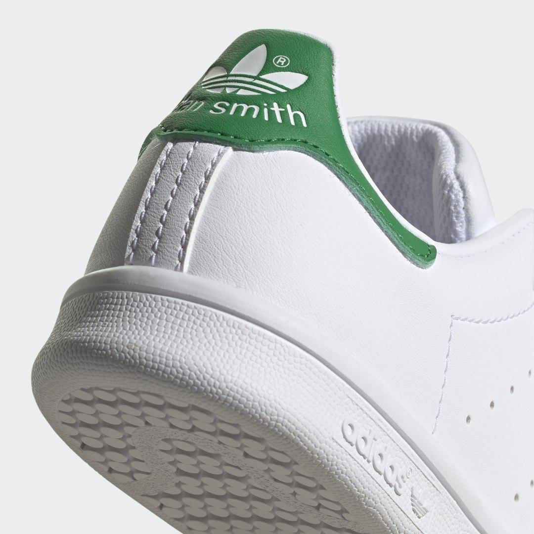 adidas Stan Smith FX7524 05