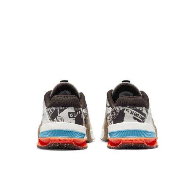 Nike Metcon 7  DH2727-091 04
