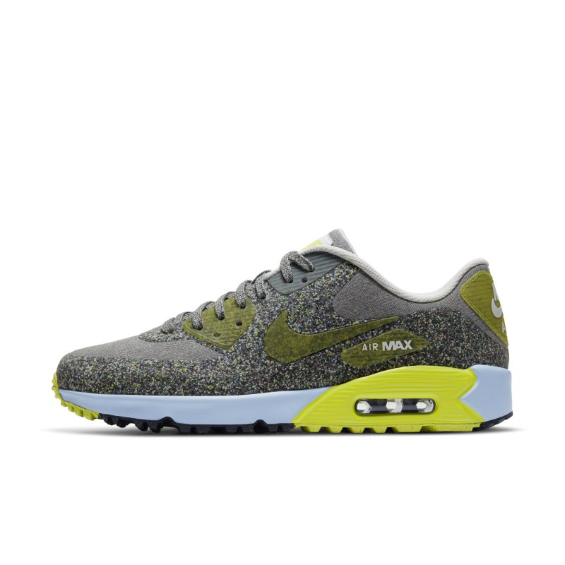 Nike Air Max 90 G NRG